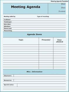 Free Download: Fundraising Event Planning Checklist! Ensure that you ...