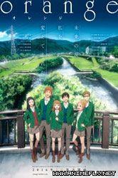 Orange Online - AnimeFLV