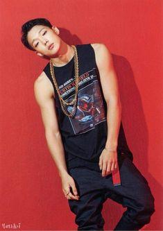 Bobby from Ikon Kim Woo Bin, Yg Entertainment, Suzy, Bobby, Beautiful Men, Beautiful People, Beautiful Images, Lee Hi, Winner Ikon