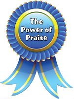 Corkboard Connections: The Power of Praise