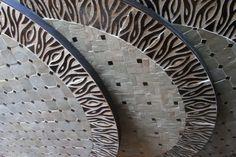 Tables, Mirror, Handmade, Furniture, Home Decor, Homemade Home Decor, Mesas, Hand Made, Mirrors
