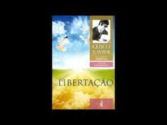 o (Portuguese Edition) by Francisco Candido Xavier Kindle, Google Play, Audio Books, This Book, Ebooks, Reading, Movie Posters, Romances, Ecommerce