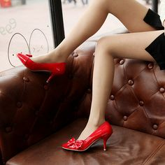 2013 New Hot sale high quality fashion Platform Pumps Sexy bowknot High Heels shoes Lady Shoes-in Pumps from Shoes on Aliexpress.com