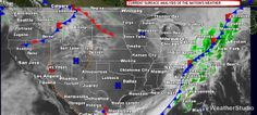 The Tornado Recon and Pursuit Team Forecast blog been updated with the latest forecast analysis and preview of the precipitation forecast through next week.   Find out all the details and more on tonight's TRAPT forecast blog by David Saurer.- Dave.  http://www.bubblews.com/news/3005711-415-417-national-weather-summary-by-trapt-lead-forecaster-david-saurer-tornado-recon-and-pursuit-team-blog