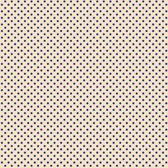 3706 - Micro Poá Areia Marinho - Coleção 037 - Barquinhos da Tecidos Fabricart