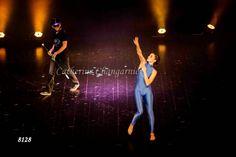 Crédit photo : Catherine Changarnier #danse #spectacle danse #ballet#psico #jazz #danse classique