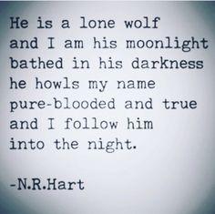 N. R. Hart