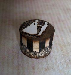 Custom Wedding Box, Custom Ring Box, Personalized Ring Wooden Box, Personalized Wood Box, Keepsake Box, Bridesmaid Gift, will you marry me by WeddingDesignForYou on Etsy