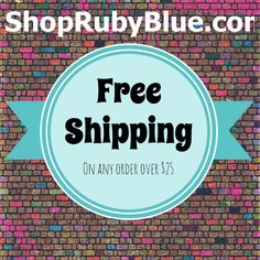 Our Lovely Customers just like you always Enjoy FREE Priority Shipping! Most orders arrive in 2 Business Days!