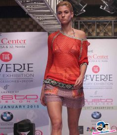 Fashion Show at The Launch of Custo Barcelona Picture # 294552