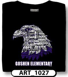 on pinterest spirit wear school spirit and school spirit shirts
