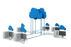 Quality provider of cloud CDN services in India established firms provide highly reliable and convenient cloud load balancers. You can use it to evenly distribute your workload for optimised resource utilization.