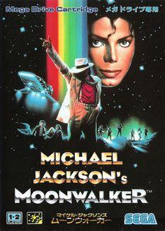 michael jackson moon children - Google Search