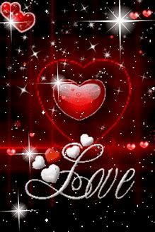 Image Result For 3d Moving Animated Heart Pics Love Love Wallpaper For Mobile Love Wallpaper Flower Phone Wallpaper