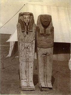 Explore The Egypt Exploration Society's photos on Flickr. The Egypt Exploration Society has uploaded 15307 photos to Flickr.