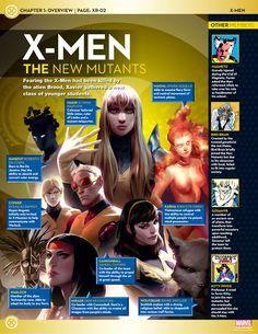 4+New+Mutants.png (1235×1600)