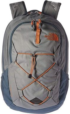 4aa8c66c77c3 The North Face Jester Backpack Bags Backpack Bags