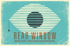Rear Window