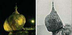9 Misterios que ni las grandes mentes de la humanidad han podido descifrar