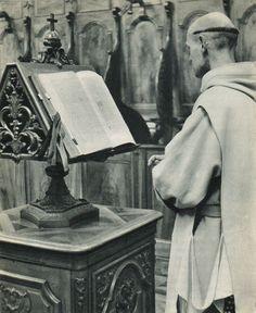 Populus Summorum Pontificum