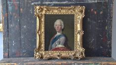 Bonnie Prince Charlie - Lost portrait painted at Holyrood Palace in October 1745. Interesting article about the painting. Charlie Lost, Scottish Army, Scottish Highlands, Holyrood Palace, Bonnie Prince Charlie, Scotland History, Dragonfly In Amber, Royal Art, Greatest Mysteries