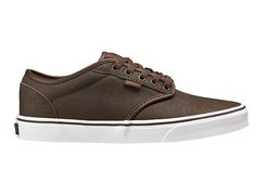 Skate | Zapatillas | Catálogo Oechsle