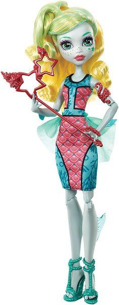 Monster High Lagoona Blue Kostuem.40 Lagoona Blue Ideas Lagoona Blue Monster High Dolls Monster High