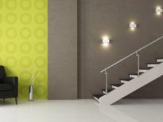 treppenbeleuchtuhng-flur.jpg (600×450)