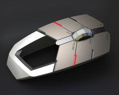 Mouse design minimal design, shape design, id design, pc mouse, product . Id Design, Shape Design, Le Manoosh, Restaurant Menu Design, Design Language, Screen Design, Cool Tech, Modern Materials, Minimal Design
