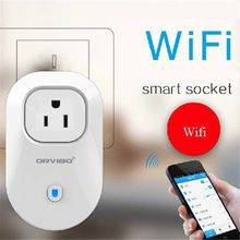 Lightweight S20 WiFi Smart Cell Phone Home Wireless Remote Control Switch Socket  Plug Phone Appliance Automation     Tag a friend who would love this!     FREE Shipping Worldwide     Buy one here---> http://webdesgincompany.com/products/lightweight-s20-wifi-smart-cell-phone-home-wireless-remote-control-switch-socket-plug-phone-appliance-automation/