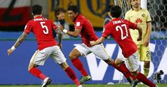 Corinthians sonha com Paulinho. Mas ele tem motivos para não querer voltar