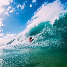 Fat lip Mr Jamie O Brien Jamie O Brien, Water Games, Surfing, Waves, Mountains, Nature, Salt, Outdoor, Outdoors