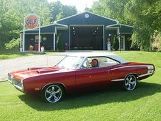 1970 Dodge Super Bee..Re-pin brought to you by agents of #carinsurance at #houseofinsurance in Eugene, Oregon