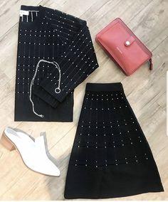 Beautiful Fashion available in store - Morgane, Kelowna British Columbia, Stylists, Autumn Fashion, Store, Fall, Inspiration, Beautiful, Autumn, Biblical Inspiration
