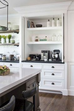 7 Best Appliances images in 2014   Appliances, Home ... Ideas Lighting Kitchen Pictures Wirecessed on