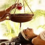 If you are looking for Cancer Treatment in India then the best option is to do a non surgical treatment using Ayurvedic Treatment for Cancer. DS Research is the best organization doing Ayurvedic Treatment for Cancer and they can be reached at www.cancercurative.org or call 03340164141