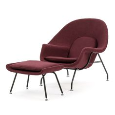 SUNKI - Accent chairs - Living room
