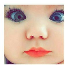 Cute Boy Pic, Cute Boys, Cute Babies, Cute Baby Wallpaper, Baby Pictures, Cute Teenage Boys, Baby Photos, Funny Babies, Cute Guys
