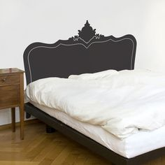 Wall Decals on Fab - The World's Design Store