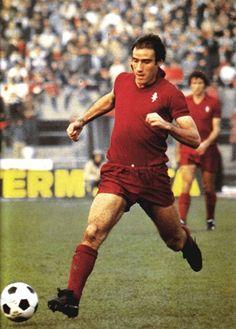 Graziani Torino