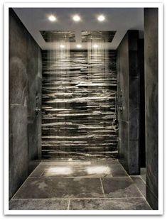 bathroom-tile-love-2.jpg 558×735 pixels