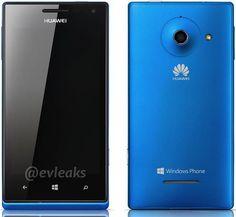 9 Ideas De Moviles Huawei Moviles Huawei Moviles Smartphone