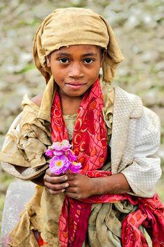 Africa: Madagascar © Rindra Ramasomanana