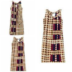 Women dress  Price 1100
