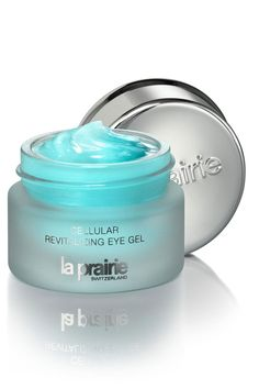 50 Great For Skin Ideas Skin Skin Care La Prairie