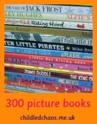 10 non-fiction picture books that we love | Books My Kids Read
