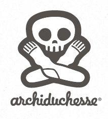 Archiduchesse - http://www.monsieur-chic.com/archiduchesse/