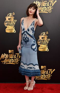 #Awards, #LosAngeles, #Movie, #TV Mary Elizabeth Winstead – MTV Movie and TV Awards in Los Angeles 05/07/2017 | Celebrity Uncensored! Read more: http://celxxx.com/2017/05/mary-elizabeth-winstead-mtv-movie-and-tv-awards-in-los-angeles-05072017/