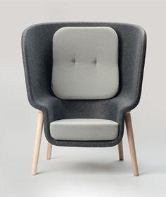 #stefanieschissler   Funky Furniture   Pinterest   Couch, Vollschlank Und  Betten
