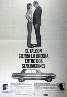 EL LITORAL, Miércoles 28 de Julio de 1971